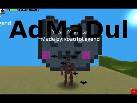 KoGaMa - | 4 Player Minecraft Parkour 30 Lvl's! | - (speed Run)