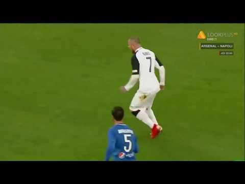 Astra Giurgiu - FC Viitorul 1-2, gol fabulos Alibec (34) /  Etapa 4 Play Off