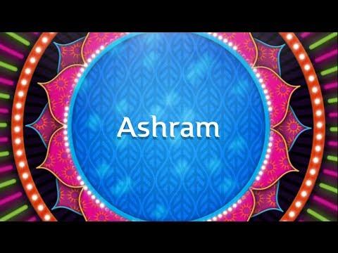 Discey - Ashram (official Video)