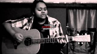 Apolozie - One Republic cover by Endless Melody ( Lo