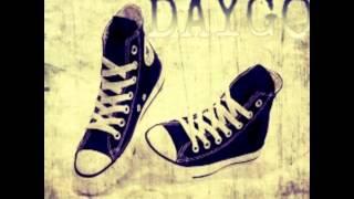 DVicious - DAYGO