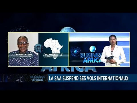 south-african-airways-suffer-financial-losses-[business-africa]