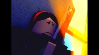 """ROBLOX MUSIC VIDEO """"Wiz Khalifa - See You Again"""""""