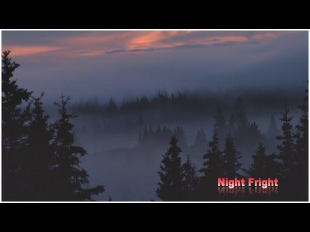 Wolfman Werewolves Video Real Sightings Shifters Big Foot Dog Man Linda Godfrey Night Fright  Show