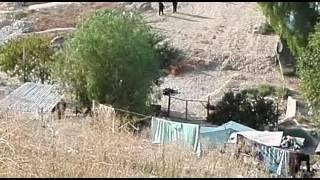 Persiguen a homicidas en Tijuana, uno muere y dos son heridos