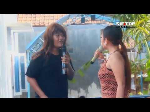 Guyonan - Nina Yani & Kancil | NADA PANTURA | Hulubanteng 13 April 2017 #siftop