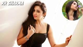 dj-hindi-song-full-bass-dj-mp3-gana-hindi-remix-songs-new-dj-songs-2018-hindi-remix-old