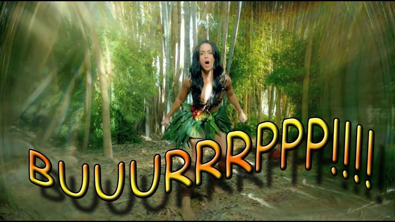 Burp song lyrics