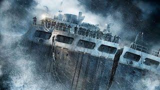 И грянул шторм (2016) - русский трейлер фильма HD