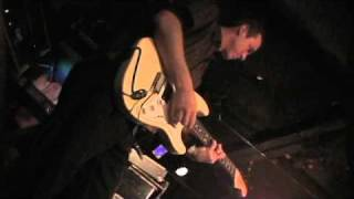 John Browns Body - Ameliorate Live @ www.OfficialVideos.Net