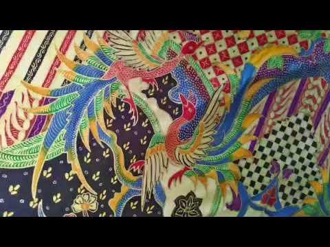 Where to buy batik fabric ?, BatikDlidir serve you better