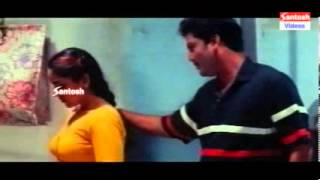 Repeat youtube video Hari trying to convince Reshma   Sundaravanam movie scenes   Reshma, Sharmili, Heera, Namitha small