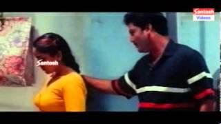 Repeat youtube video Hari trying to convince Reshma   Sundaravanam movie scenes   Reshma, Sharmili, Heera, Namitha small