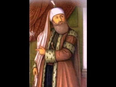 Beys of Tunisia