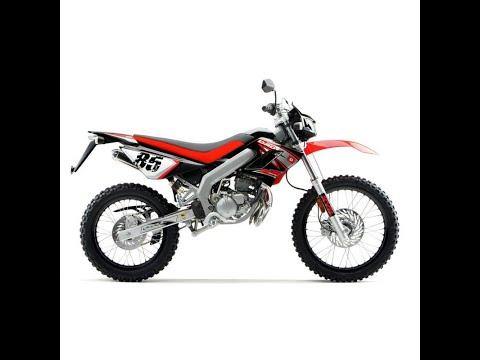 [FPER_4992]  Derbi 50 6 Speed Senda R DRD - Service Manual / Repair Manual - Wiring  Diagram - YouTube | Derbi Senda Wiring Diagram |  | YouTube