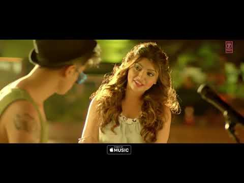 Jahaan Tum Ho    By   Shrey Singhal  Official Video  Hd720