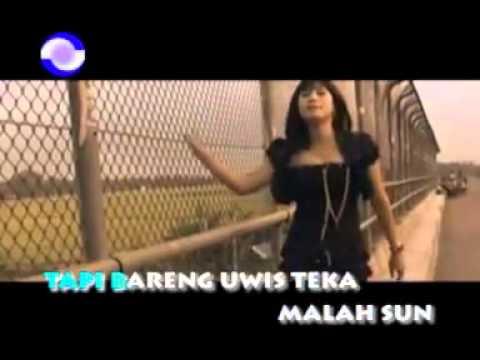 Download Download Wiwik Sagita Duda Araban Mp3 Mp4 3gp Flv Download Lagu Mp3 Gratis