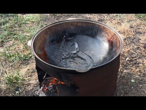 Вкуснее любого шашлыка? Супер мега ВКУСНОЕ блюдо!