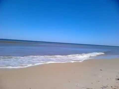 Auswandern nach Uruguay 2016 strand2016 Nov, uruguay-life.de