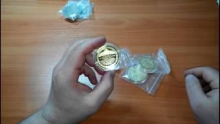 Для чего нужны монеты на алиэкспресс
