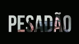Baixar IZA - Pesadão (Cover by Talua)