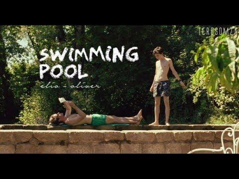 Swimming Pool | Elio - Oliver by เทเรส้ม