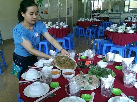 'Osin 5 sao' ở Sài Gòn, lương chục triệu