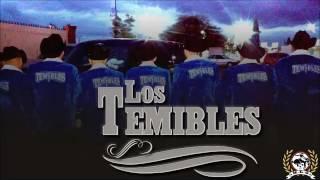 Los Temibles ¨¨¨¨[El Ultimo Rodeo]¨¨¨¨  *EN VIVO*