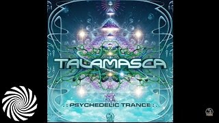 Talamasca - Psychedelic Trance