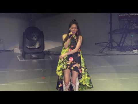 Free Download [4k]190324 태연콘서트's...one Taeyeon Concert I+커튼콜curtain Call Mp3 dan Mp4