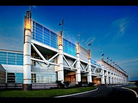 Meet Atlantic City Destination Video