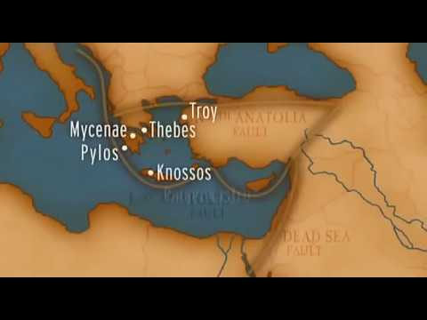 History Documentary Channel | The Most Mysterious History Ev