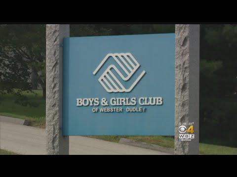 Dudley Boys & Girls Club Employee Fired After Alleged Assault