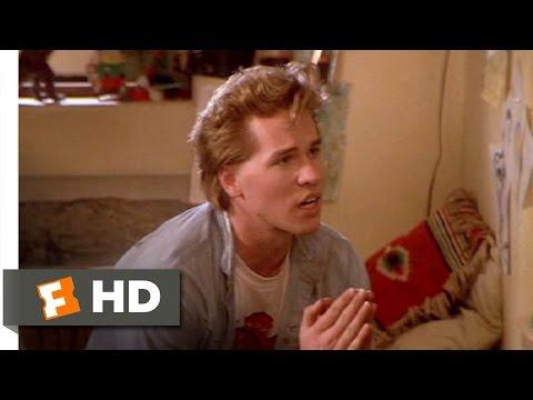 Real Genius 58 Movie   A Moral Imperative 1985 HD