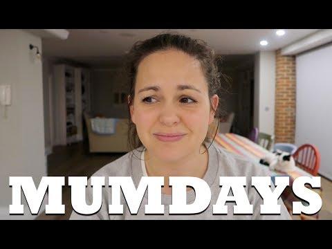 My body and I  MUMDAYS