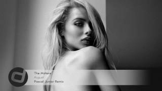 Download The Motans - August (Pascal Junior Remix) Mp3 and Videos