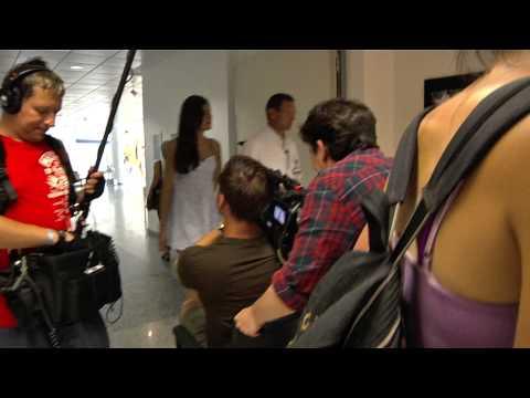 Was macht ein Regisseur?  | frage-trifft-antwort.de | Planet Schule