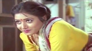 Video Mister Pellam Movie || Funny Scene Between Rajendra Prasad And Aamani download MP3, 3GP, MP4, WEBM, AVI, FLV November 2017