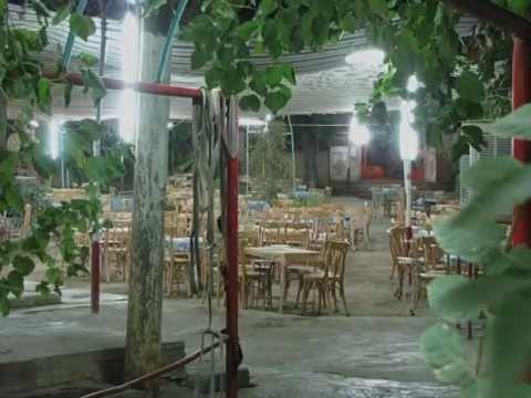 2010 Episode 15 Turkey-Syria: Raqqa Halabiyeh Deir Ez-zur