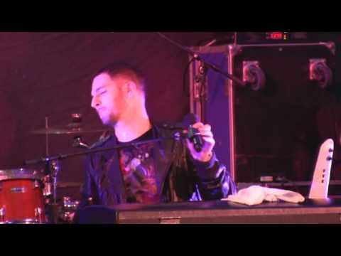 Jon B Live! - Full-Length Concert