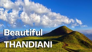 IMPROVE HEALTH WITH NATURE | A TRIP TO THANDIANI |ONE MINUTE FITNESS