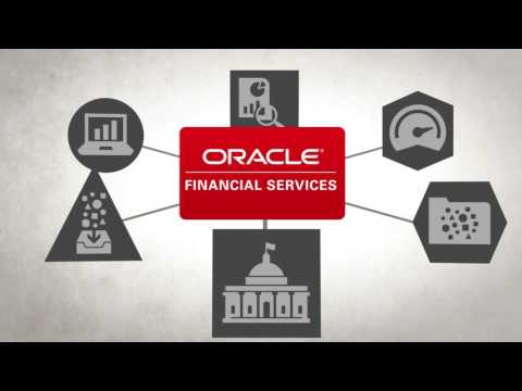 How Oracle Financial Services Analytical Applications address BCBS 239