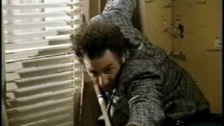 TVtropolis - Seinfeld & Married With Children Promo (2008)