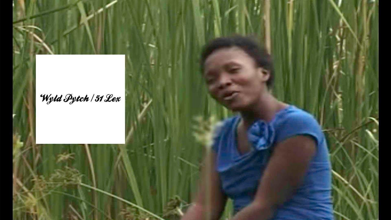 Download Martha Mwaipaja Tusikate Tamaa
