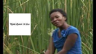 Video Martha Mwaipaja Tusikate Tamaa download MP3, 3GP, MP4, WEBM, AVI, FLV November 2018