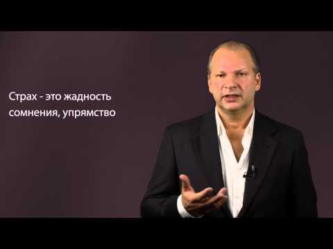 Инвестиционная компания «Фридом Финанс»: инвестиции в