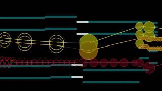 Video Brahms, Piano Quartet in C minor, opus 60, 1st mvt. download MP3, 3GP, MP4, WEBM, AVI, FLV Juni 2018