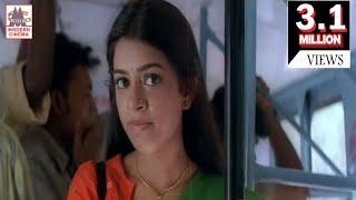 Unnai Partha Piraguthan Song உன்னை பார்த்த பிறகு தான்  Dhanush Chaya Singh Thiruda Thiurdi