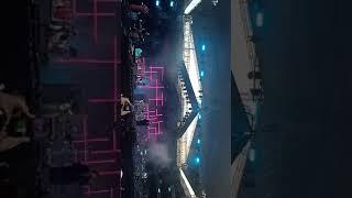 Halka Halka Suroor Hai   Divya Kumar   2018 Mumbai Concert
