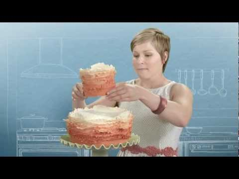 Online Cake Decorating Classes with expert instructors on Craftsy.com